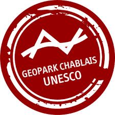 Morzine geopark