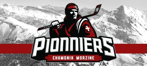Les Pionniers Morzine