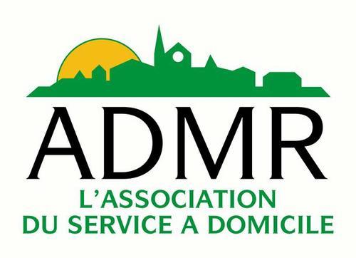 ADMR2A