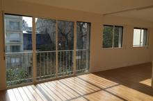 Location appartement - PARIS (75016) - 70.0 m² - 3 pièces