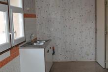 Vente maison - JOUY LE MOUTIER (95280) - 85.0 m² - 4 pièces