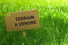 Vente terrain - FRANCONVILLE LA GARENNE (95130) - 240.0 m²