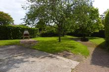 Vente terrain - FRANCONVILLE LA GARENNE (95130) - 430.0 m²