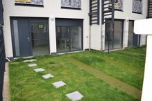 Vente maison - CLAMART (92140) - 98.0 m² - 4 pièces