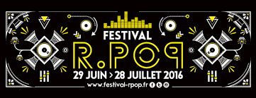 R.Pop