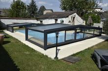 Vente maison - PONTCHARRA (38530) - 119.5 m² - 6 pièces