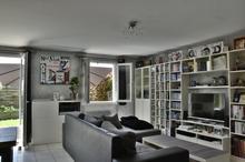 Vente maison - PONTCHARRA (38530) - 103.8 m² - 5 pièces