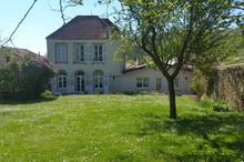 Vente maison - ROZERIEULLES (57160) - 240.3 m² - 7 pièces