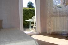 Vente maison - ROZERIEULLES (57160) - 137.0 m² - 6 pièces