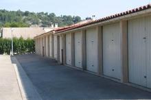 Location parking - BREST (29200) - 15.0 m²