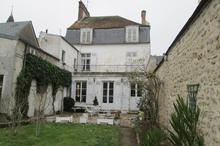 Vente maison - ETAMPES (91150) - 310.0 m² - 11 pièces