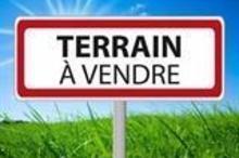 Vente terrain - MORIGNY CHAMPIGNY (91150) - 400.0 m²