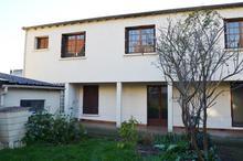 Vente maison - ETAMPES (91150) - 110.0 m² - 6 pièces