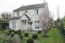 Vente maison - ETAMPES (91150) - 133.0 m² - 6 pièces
