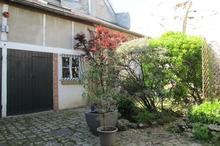Vente maison - CHALO ST MARS (91780) - 57.0 m² - 3 pièces