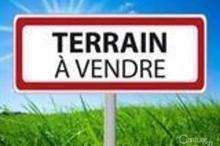 Vente terrain - ETAMPES (91150) - 400.0 m²