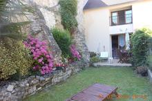 Vente maison - ETAMPES (91150) - 57.4 m² - 4 pièces