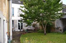 Vente maison - ETAMPES (91150) - 175.0 m² - 7 pièces