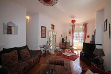 Location maison - TOULOUSE (31500) - 160.0 m² - 6 pièces