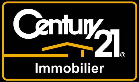 Maison T6 à vendre à Toulouse