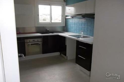 Appartement F2 à vendre Toulouse