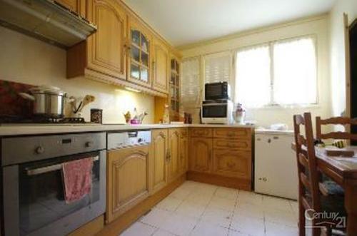 Apartement F4 a vendre Toulouse