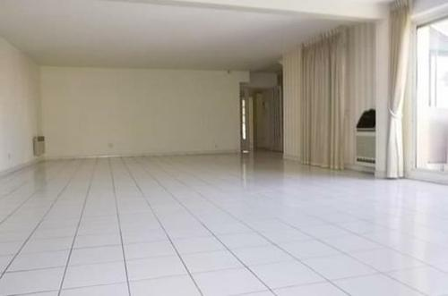 appartement f4 a vendre toulouse