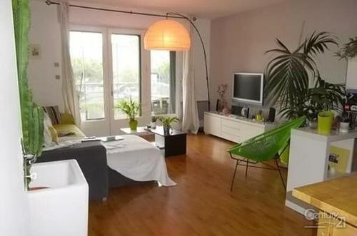 appartement T3 à vendre à Toulouse