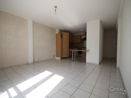 achat appartement f2
