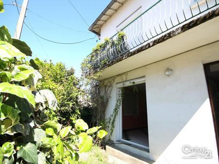 Villa T5 à vendre à Toulouse