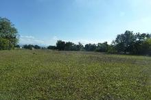 Location terrain - PAMIERS (09100) - 30000.0 m²