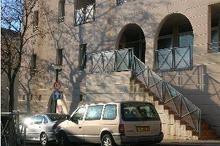 Location parking - MONTPELLIER (34080) - 15.0 m²