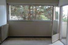 Vente appartement - MONTPELLIER (34080) - 85.0 m² - 4 pièces