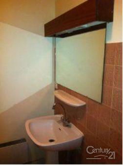 Appartement à louer - 1 pièce - 32 m2 - MONTPELLIER - 34 - LANGUEDOC-ROUSSILLON