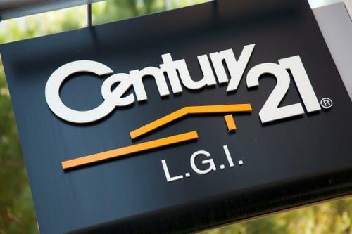 Century 21 LGI, agence immobilière sur Montpellier