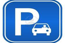 Location parking - TOULOUSE (31400) - 16.5 m²