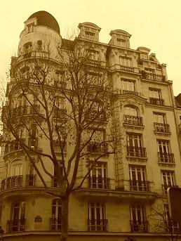 Agence immobili re century 21 sorim 75018 paris - Century 21 paris 18eme ...