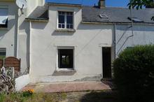 Vente maison - SARZEAU (56370) - 98.0 m² - 7 pièces