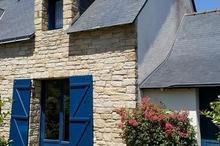 Vente maison - SARZEAU (56370) - 43.0 m² - 3 pièces