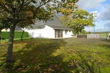 Vente maison - LE TOUR DU PARC (56370) - 120.0 m² - 6 pièces