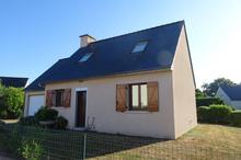 Vente maison - SARZEAU (56370) - 70.0 m² - 4 pièces