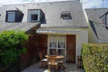 Vente maison - SARZEAU (56370) - 29.0 m² - 2 pièces