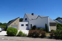 Vente maison - SARZEAU (56370) - 127.5 m² - 6 pièces