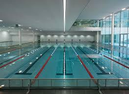 Piscine beaujon une grande premi re pour le 8 me for Horaires piscine beaujon