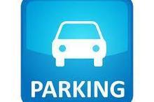 Vente parking - PARIS (75003) - 11.0 m²