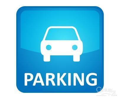 Parking à louer - 10 m2 - PARIS - 75008 - ILE-DE-FRANCE