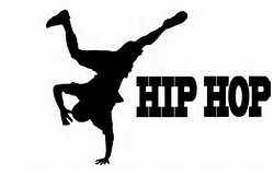 hip hop pantheon