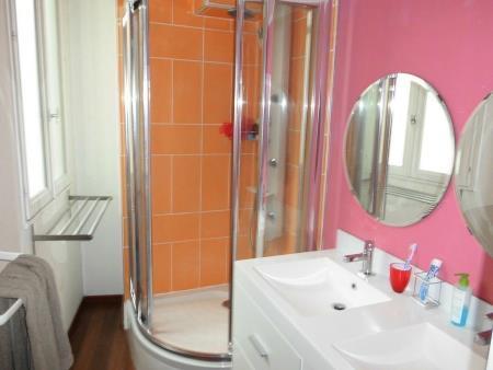 Appartement à louer - 3 pièces - 75 m2 - REIMS - 51 - CHAMPAGNE-ARDENNE