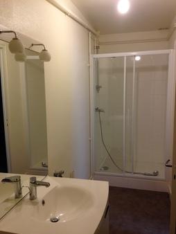Appartement à louer - 1 pièce - 51 m2 - REIMS - 51 - CHAMPAGNE-ARDENNE