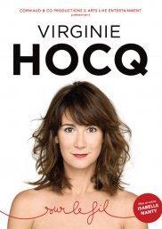 Virigine Hocq